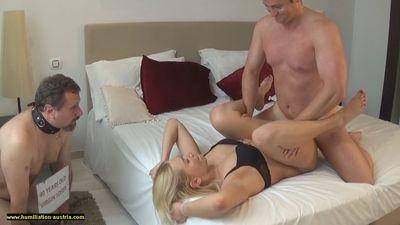 sex shop reutlingen cuckold werden