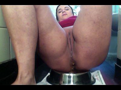 48133 - Kamasutra Pooping